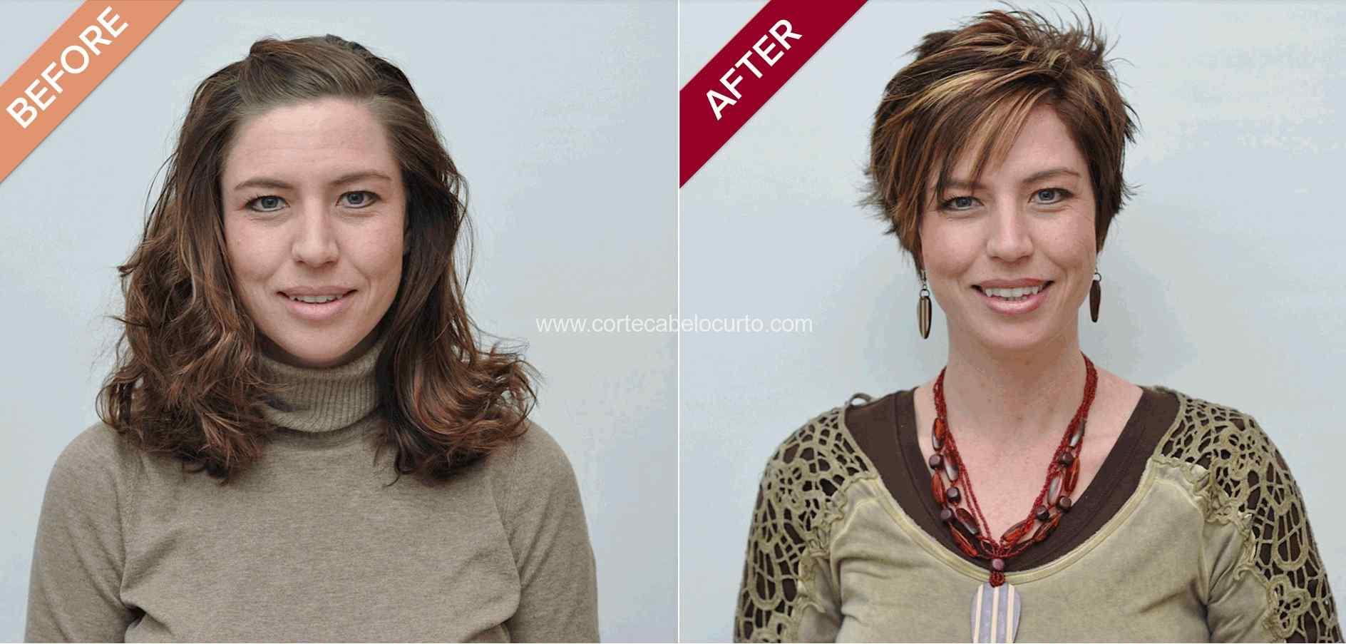 antes-depois-cabelo-curto