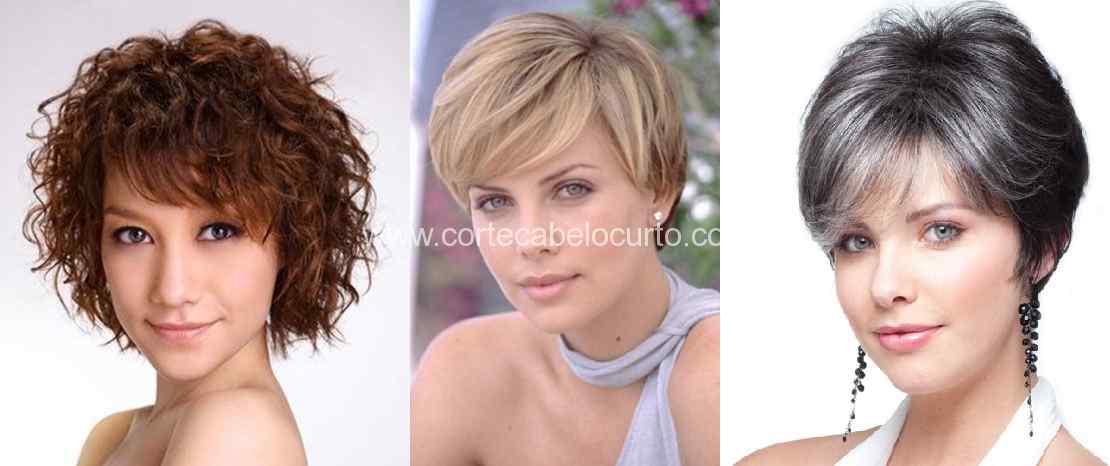 tres-lindos-cortes-cabelo-curto