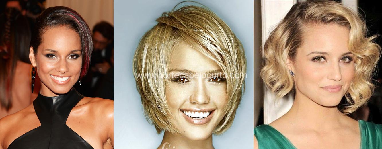 vantagem-cabelo-curto-1