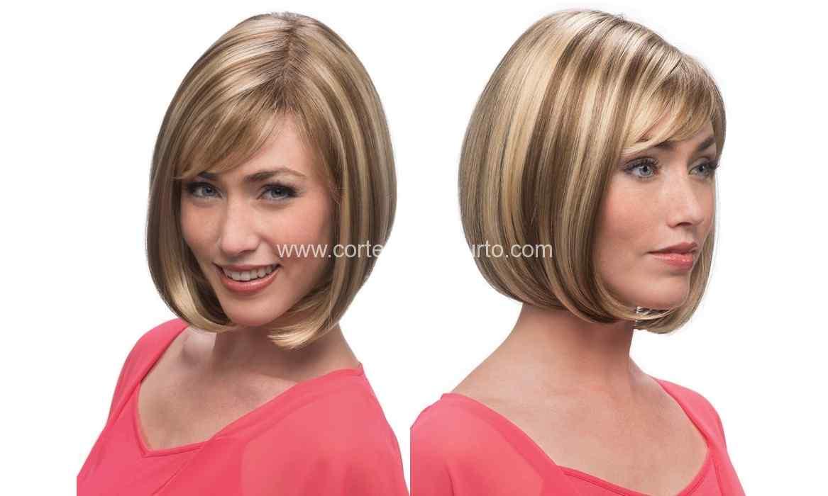 corte-cabelo-curto-2010