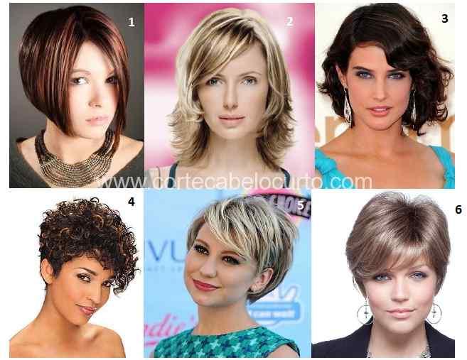 corte-cabelo-curto-2023