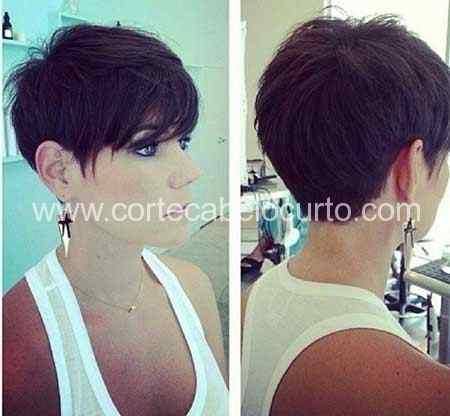 corte-pixie-cabelo-curto-2