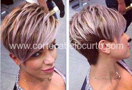 corte-pixie-cabelo-curto-3
