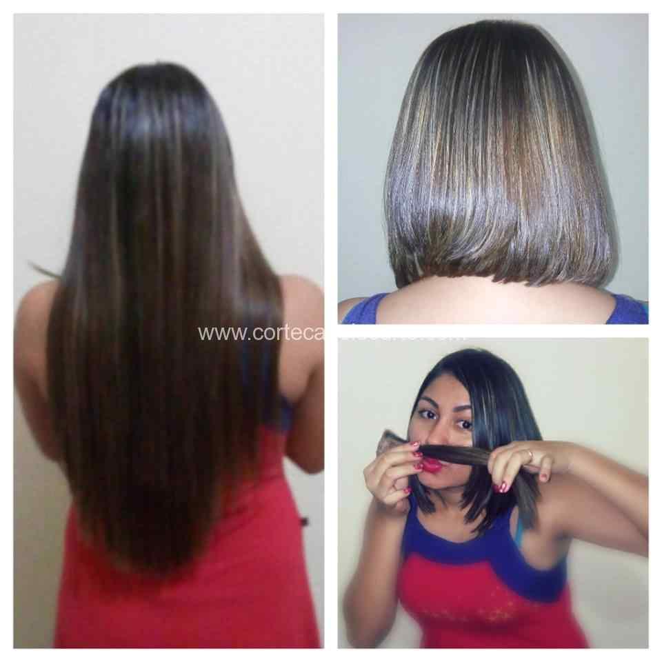 cortes-de-cabelo-curto-facebook-1058-Julymara Fontenele