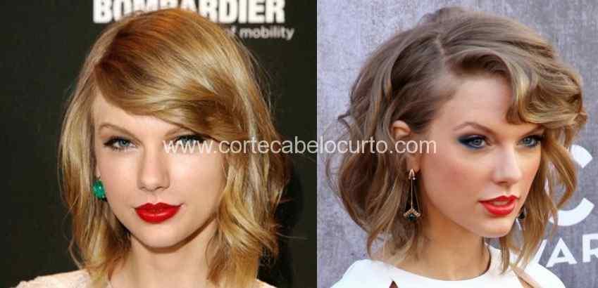 Taylor-Swift-bob