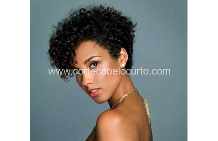 corte-cabelo-curto-1243