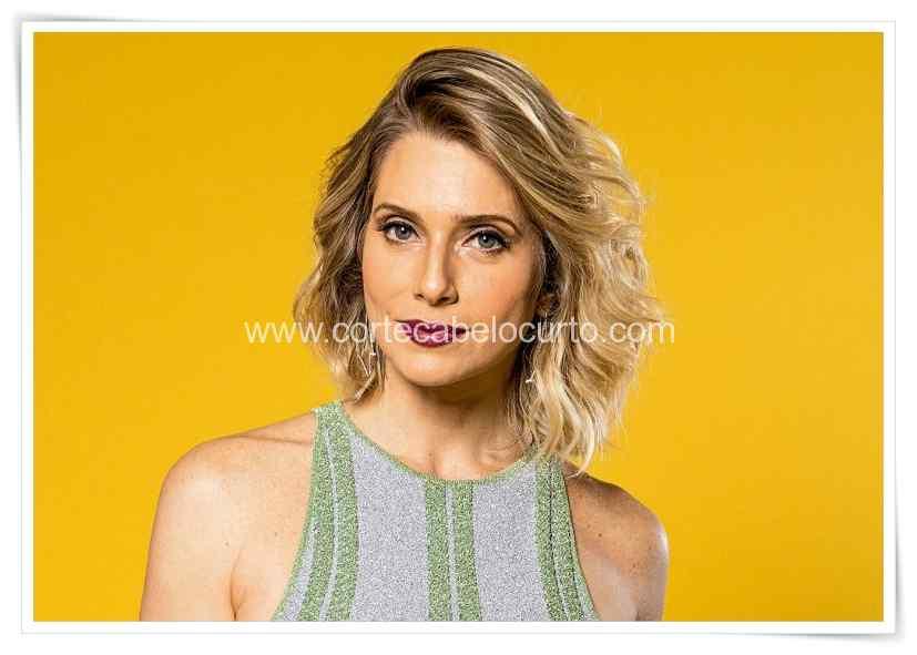 leticia-spiller-cabelo-curto