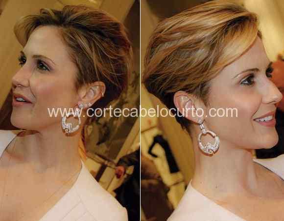 Guilhermina-Guinle-cabelo-curto