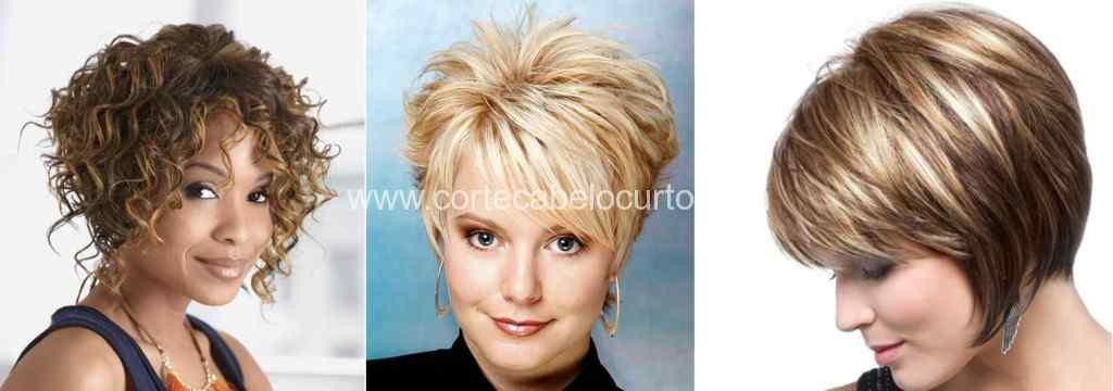 cabelos-curtos-não-sai-moda