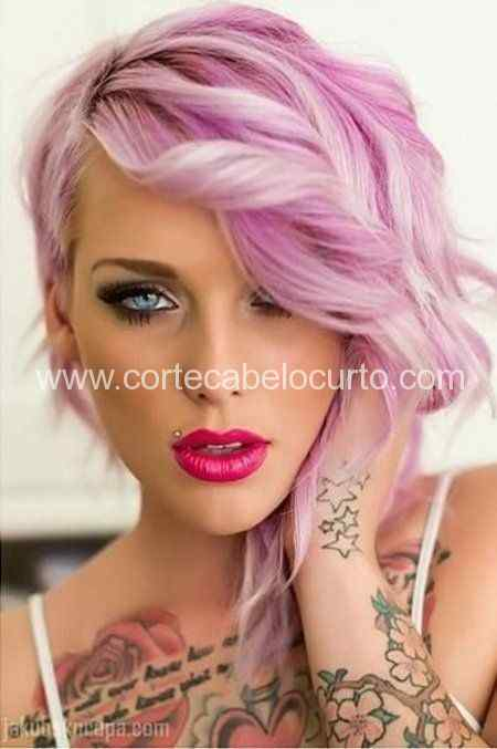 rosa-colorido