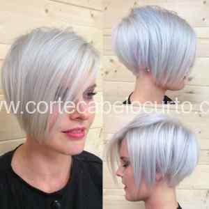 Cortes-de-cabelo-curto-verão-2016