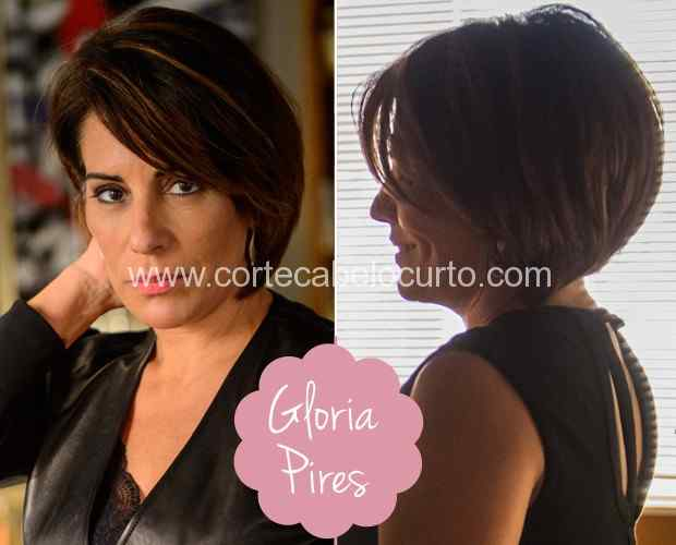 gloria-pires-cabelo-curto