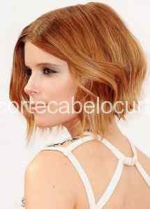 strawberry_blonde-coloração-cabelos-curtos