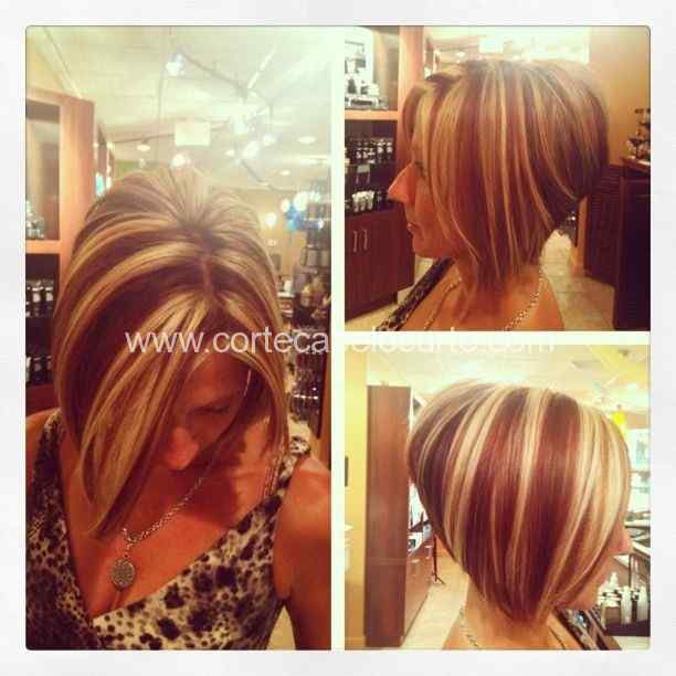 chanel-nuca-batida-mechas