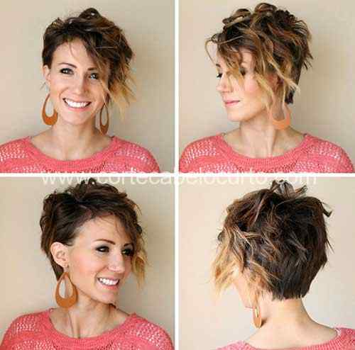 Pixie-assimétrico-cabelos-ondulados