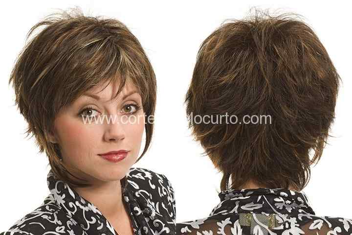 corte-cabelo-curto-moderno