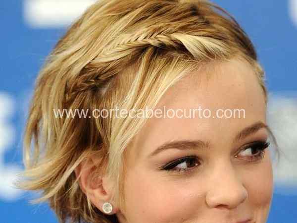 tranças-cabelos-curtos-1