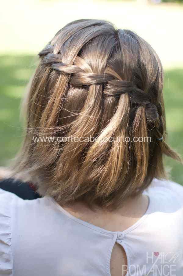tranças-cabelos-curtos-2