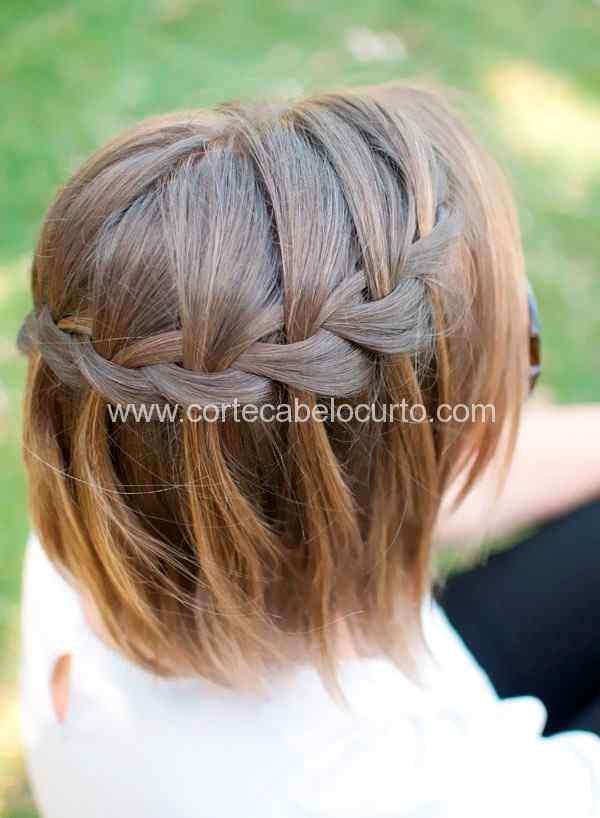 tranças-cabelos-curtos-3