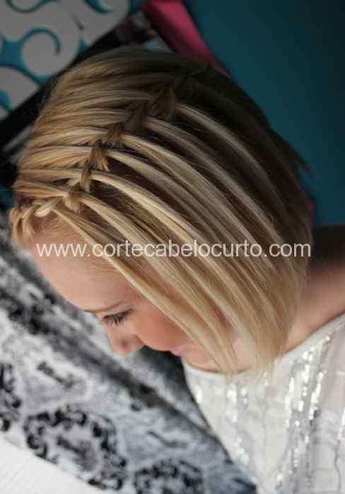 tranças-cabelos-curtos-5