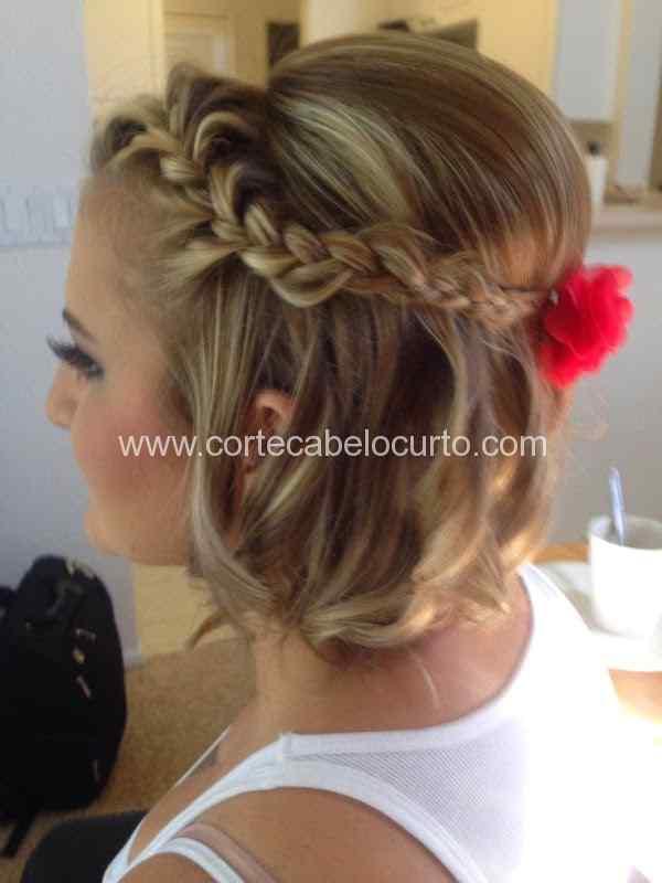 tranças-cabelos-curtos-6