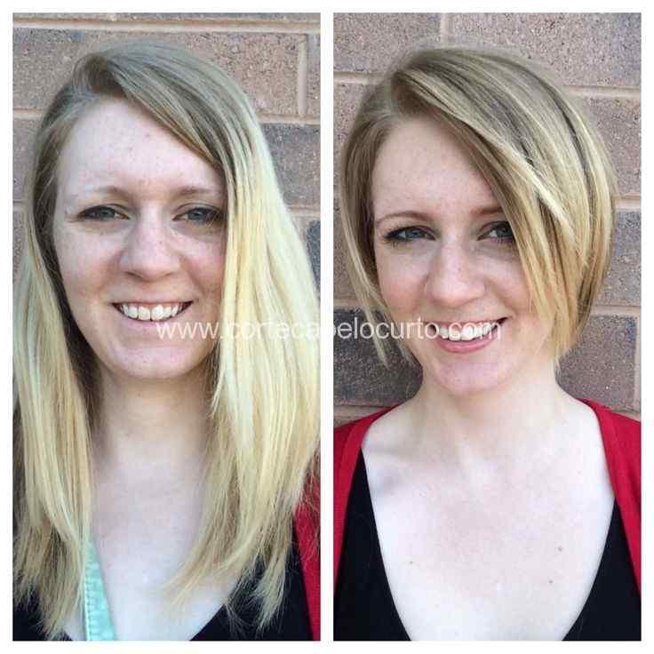 linda-transformação