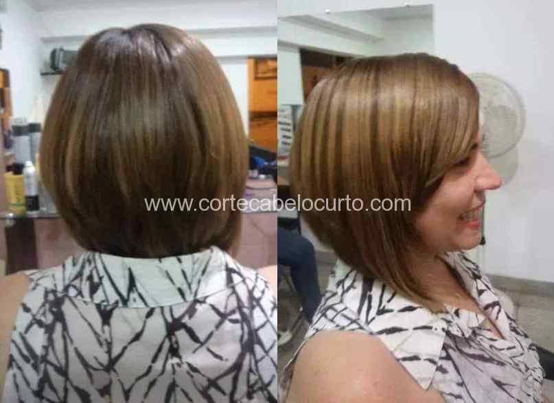 corte-Angélica Ribeiro