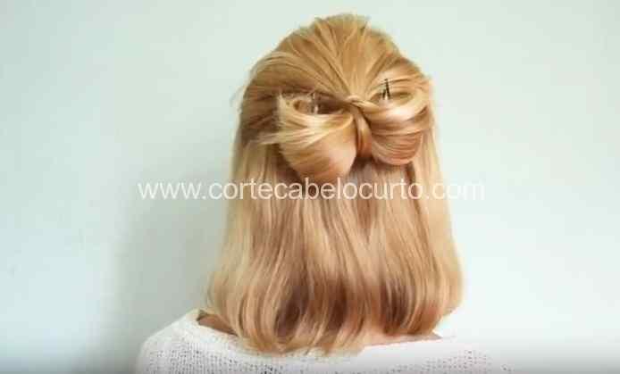 penteado-laço