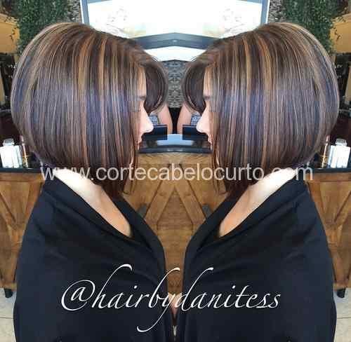chanel-corte-de-cabelo