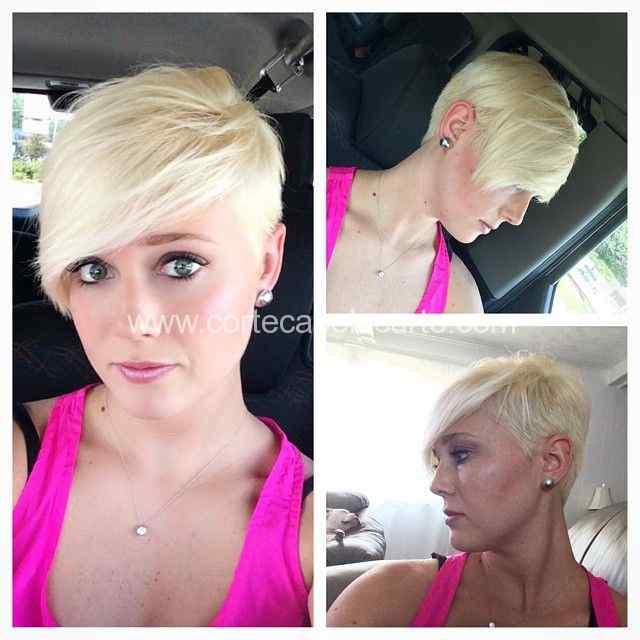 pixie-cabelo-curto