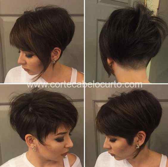desfiado-cabelo-curto