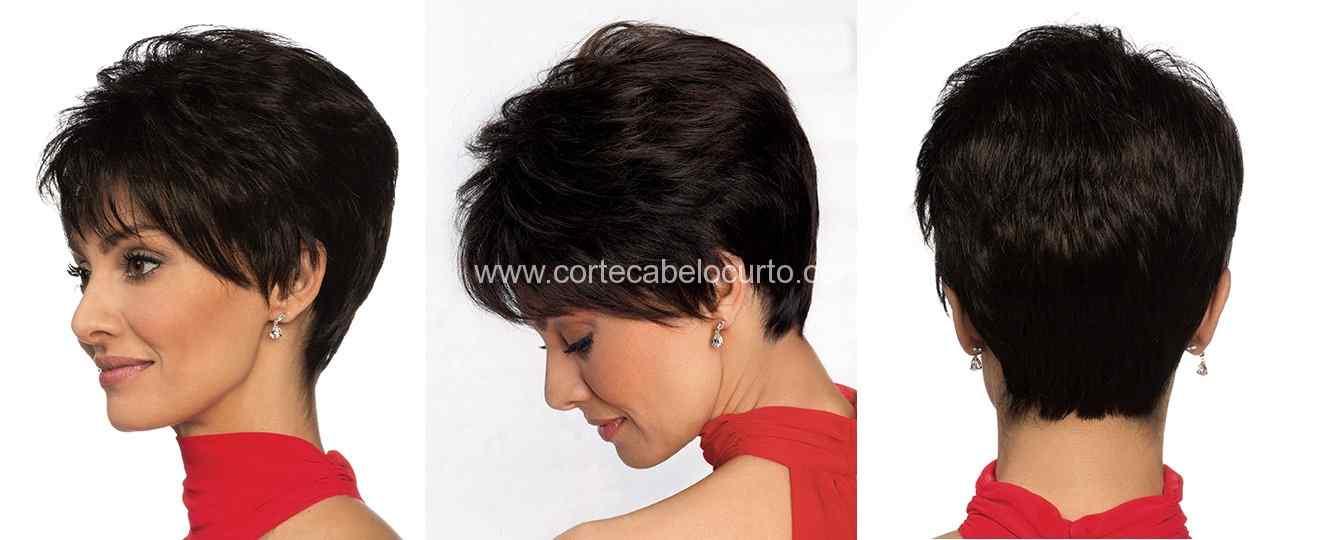 cabelo-curtinho