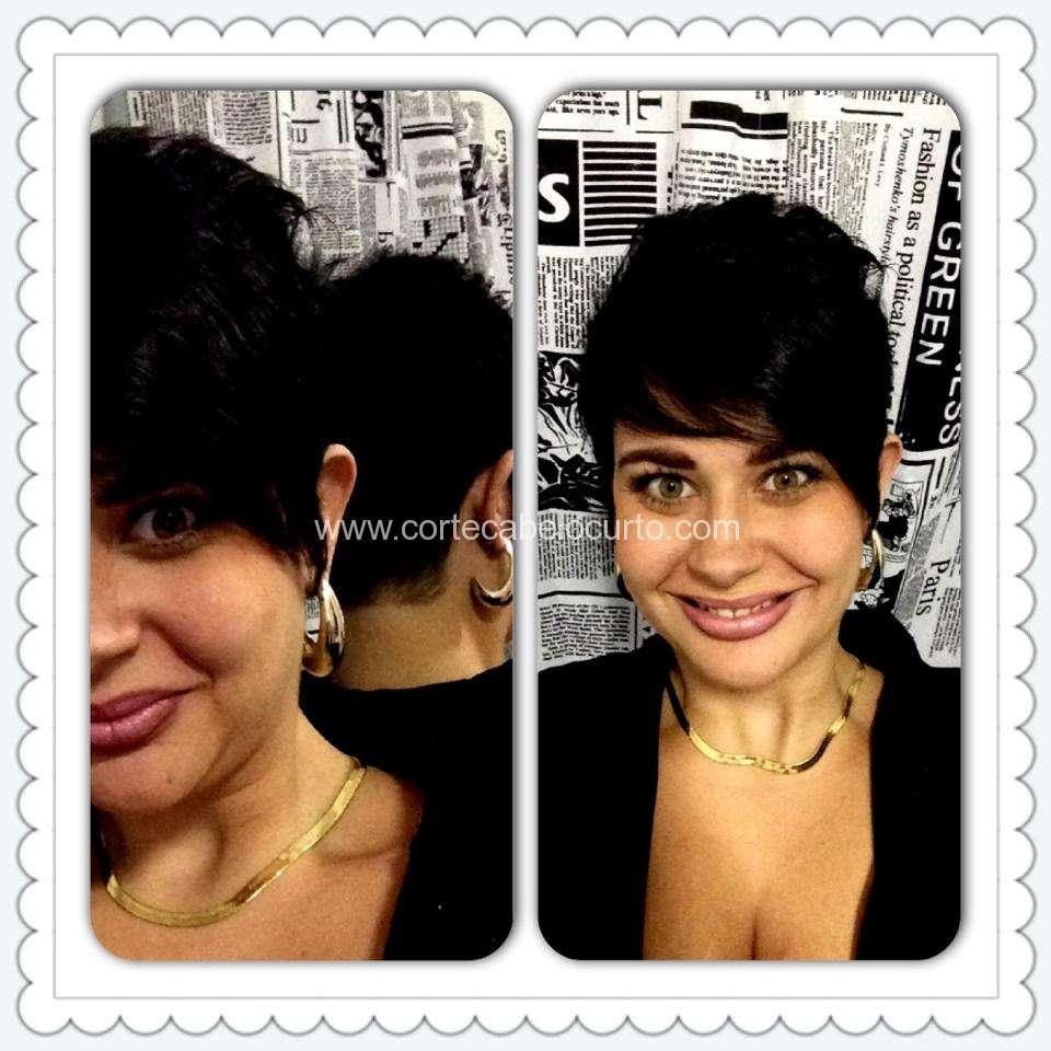 cortes-de-cabelo-curto-pixie