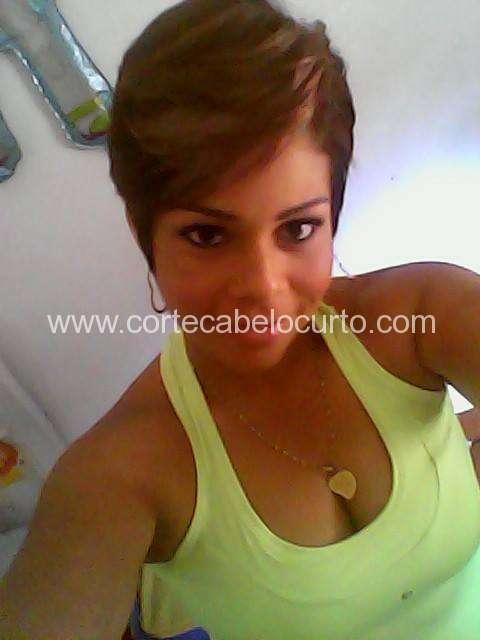 pixie-franja-lateral-Ariana Cecilia Monterrosa Pereira