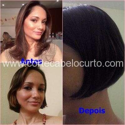 transoformação-cabelo-médio-curto-Nathalia Régia