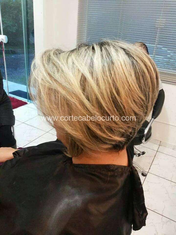 cortes-de-cabelo-curto-facebook-232-Sara Treccossi