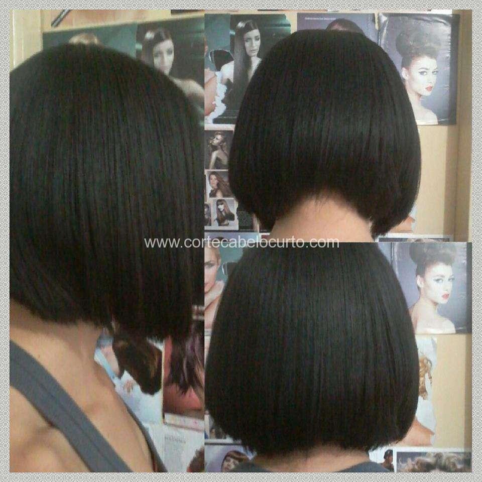 cabelo-curto-Laiani Serejo
