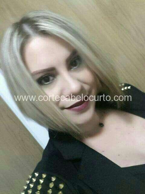 Andressa Souza-corte-de-cabelo