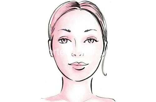 rosto-oval-cabelos-curtos-femininos