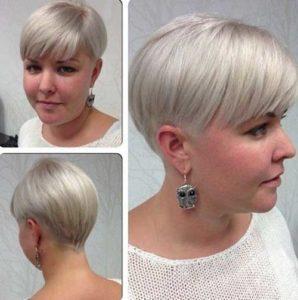 cortes-cabelo-curto-gordinhas-mulheres-4