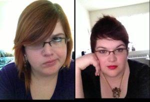cortes-cabelo-curto-gordinhas-mulheres-5