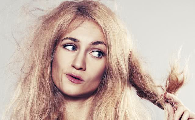 5 segredos do Cabelereiro das Estrelas para alcançar o cabelo perfeito-3