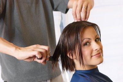5 segredos do Cabelereiro das Estrelas para alcançar o cabelo perfeito