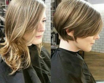 antes-depois-cabelos-curtos-16