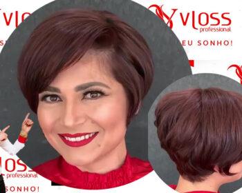 corte-cabelo-curto-coloracao-vermelha-video-transformação