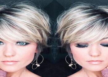 cabelo-curto-feminino-mulheres-modernas