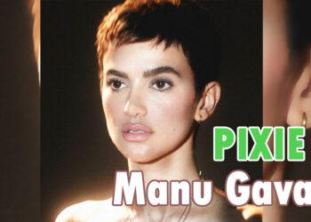 Pixie-curtissimo-novo-corte-de-cabelo-da-cantora-Manu-Gavassi