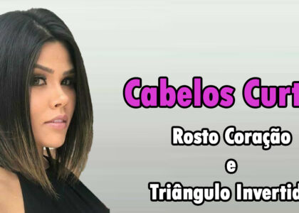 Cortes-Curtos-para-Rosto-Coracao-e-Triangulo-Invertido