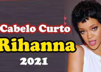 Rihanna-esta-com-novo-corte-de-cabelo-curto-em-2021