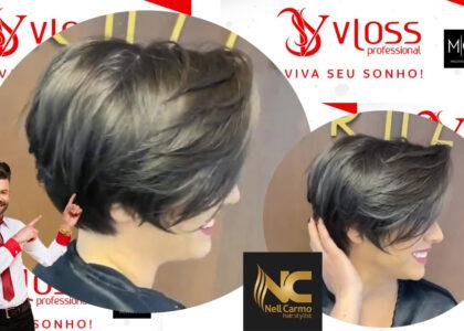 transformação-cabelo-curto-franja